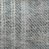 Tissu coton chanvre