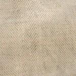 Coton bio et lin – poids : 190gr/m² – largeur : 150cm – colori : écru